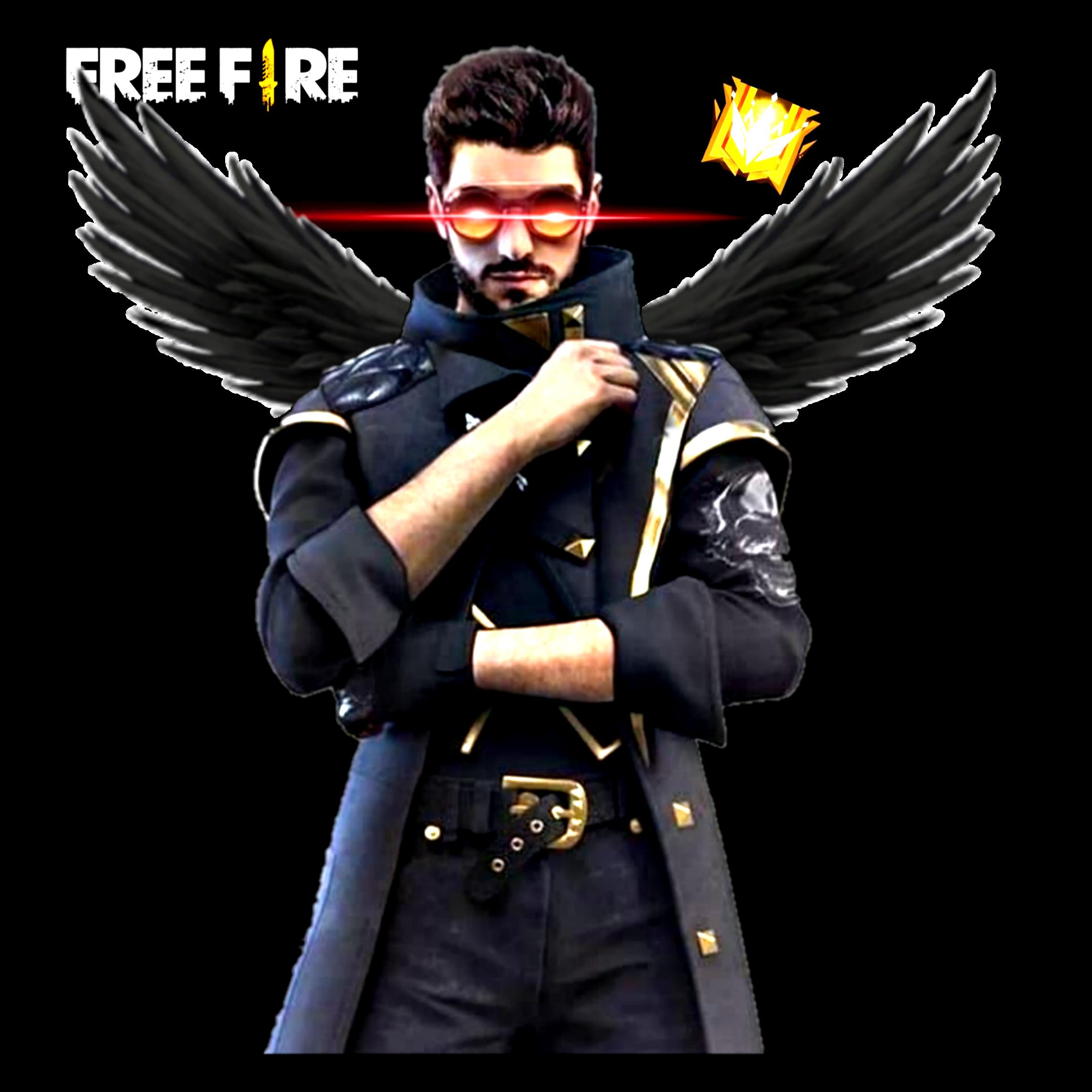 freetoeditALOKfreefire remixit in 2020 Download cute