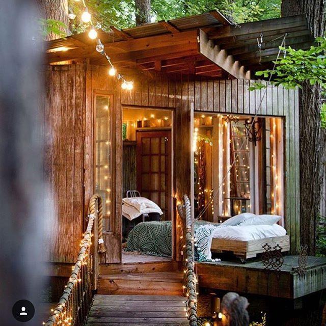 Sweet Dreams By Pbahouth Sweetdreamsdlf Outdoor Bedroom She