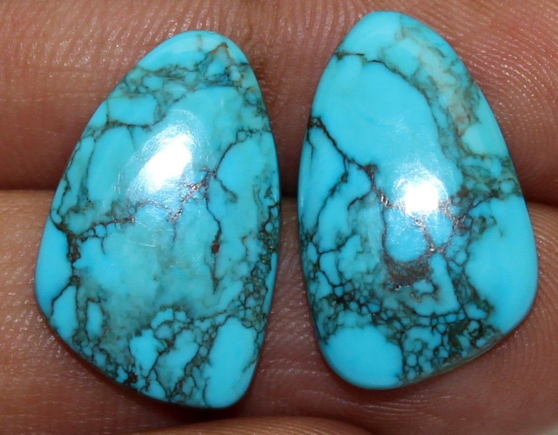 Magnesite Gemstone  AAA+ Top Grade Magnesite Cabochon  Very High Quality  For Jewelry  Oval Shape  34 Ct  28x21x6 mm  Loose Gemstone