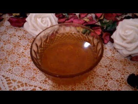 تضييق المهبل وتعطيره وشده بمكونين فقط ومن اول استعمال وكوني عروسة زوجك كل يوم Youtube Serving Bowls Tableware Bowl