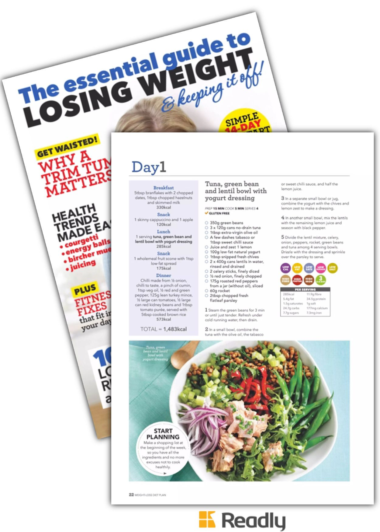 Suggestion about recipe collection healthy food guide 18 page 22 suggestion about recipe collection healthy food guide 18 page 22 forumfinder Gallery