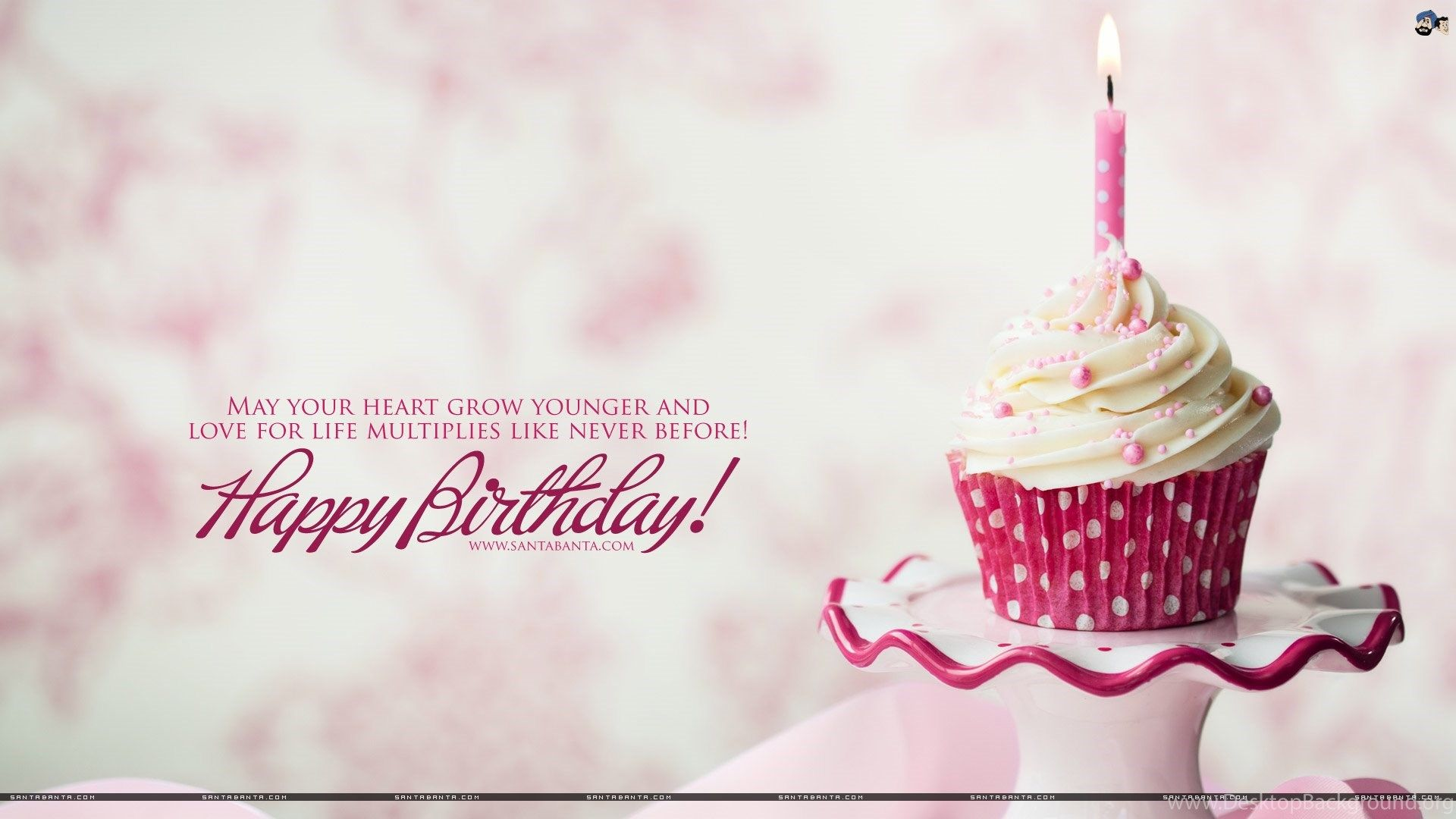 Cute Wallpaper High Definition Happy Birthday Best Wishes Happy Birthday Younger Brother Happy Birthday Wallpaper