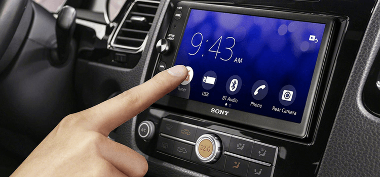 10 Best Android Auto Head Unit Reviews 2020 Buyer's
