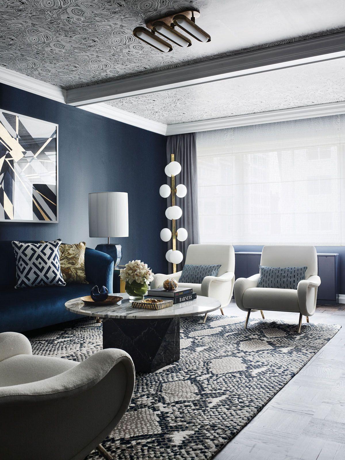 Pin By Tatler Homes Singapore On Laura Liew Home Interior Design Interior Design Living Room Designs