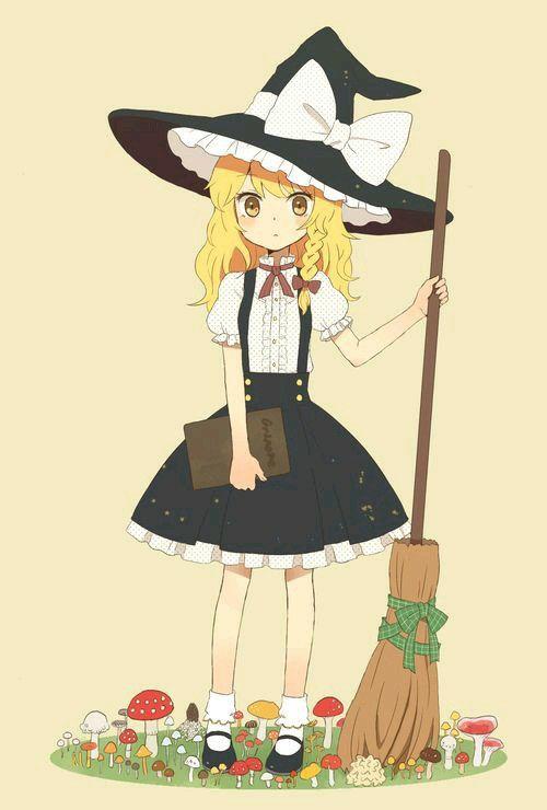 touhou project おしゃれまとめの人気アイデア pinterest emi01 アニメ魔女 かわいいチビ 東方 かわいい
