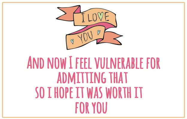 15 Passive Aggressive Valentine\'s Day Cards   Passive aggressive ...