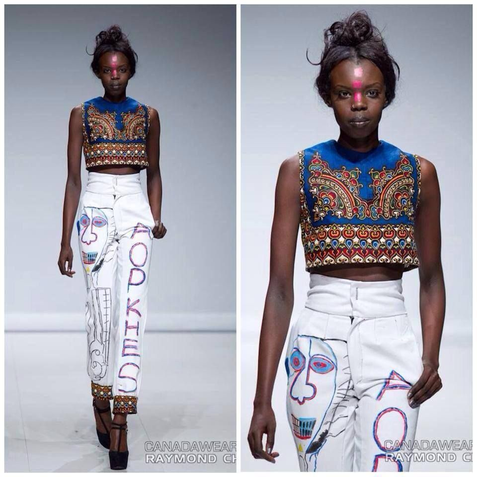 African prints african women dresses african fashion styles