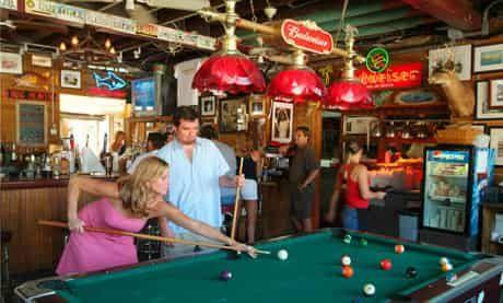 Top 10 bars in Key West   Key west, Key west florida ...