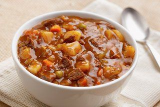 AMISH BEEF STEW  (punchfork.com)