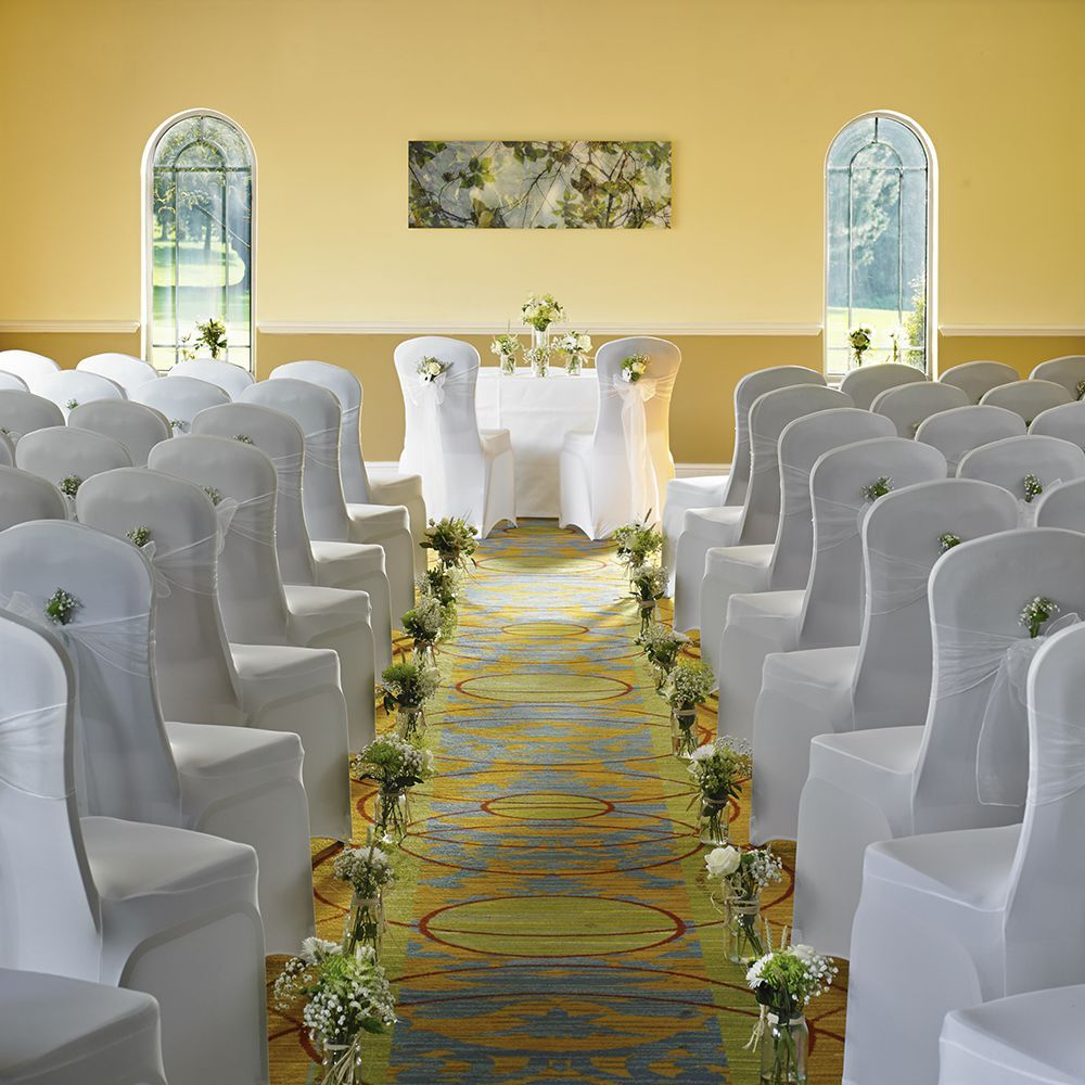 Meon Valley Is A Gorgeous Wedding Venue In Southampton Check It Out