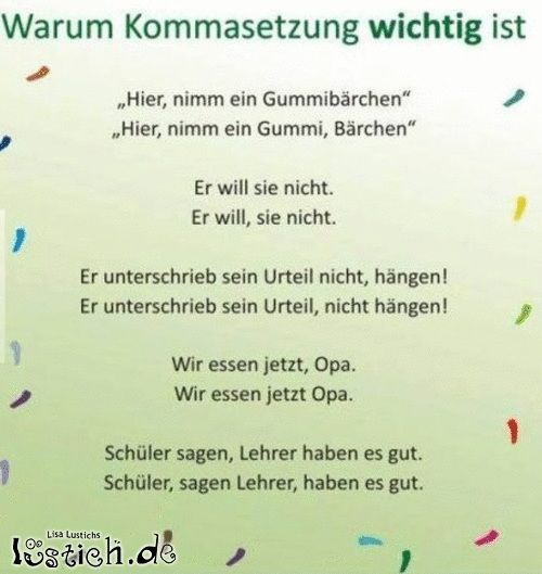 Groß Faktor Trinomialprozess Arbeitsblatt Fotos - Arbeitsblatt ...