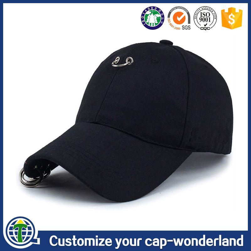 guangzhou cap industry co. b802228a9d5