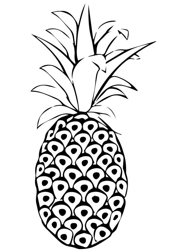 Coloring Pages Coloring Pages Online Coloring Pages Rose Coloring Pages