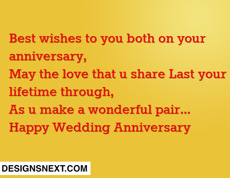 Cool happy wedding anniversary wishes for friends httpwww cool happy wedding anniversary wishes for friends httpdesignsnextp28196 m4hsunfo
