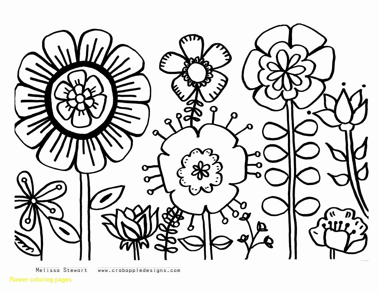 Hawaiian Shirt Coloring Page In 2020 Summer Coloring Pages