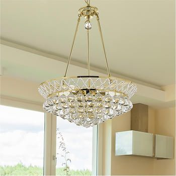 Lighting By Pecaso Gold Charlotte Chandelier Costco Home Accessories Chrome