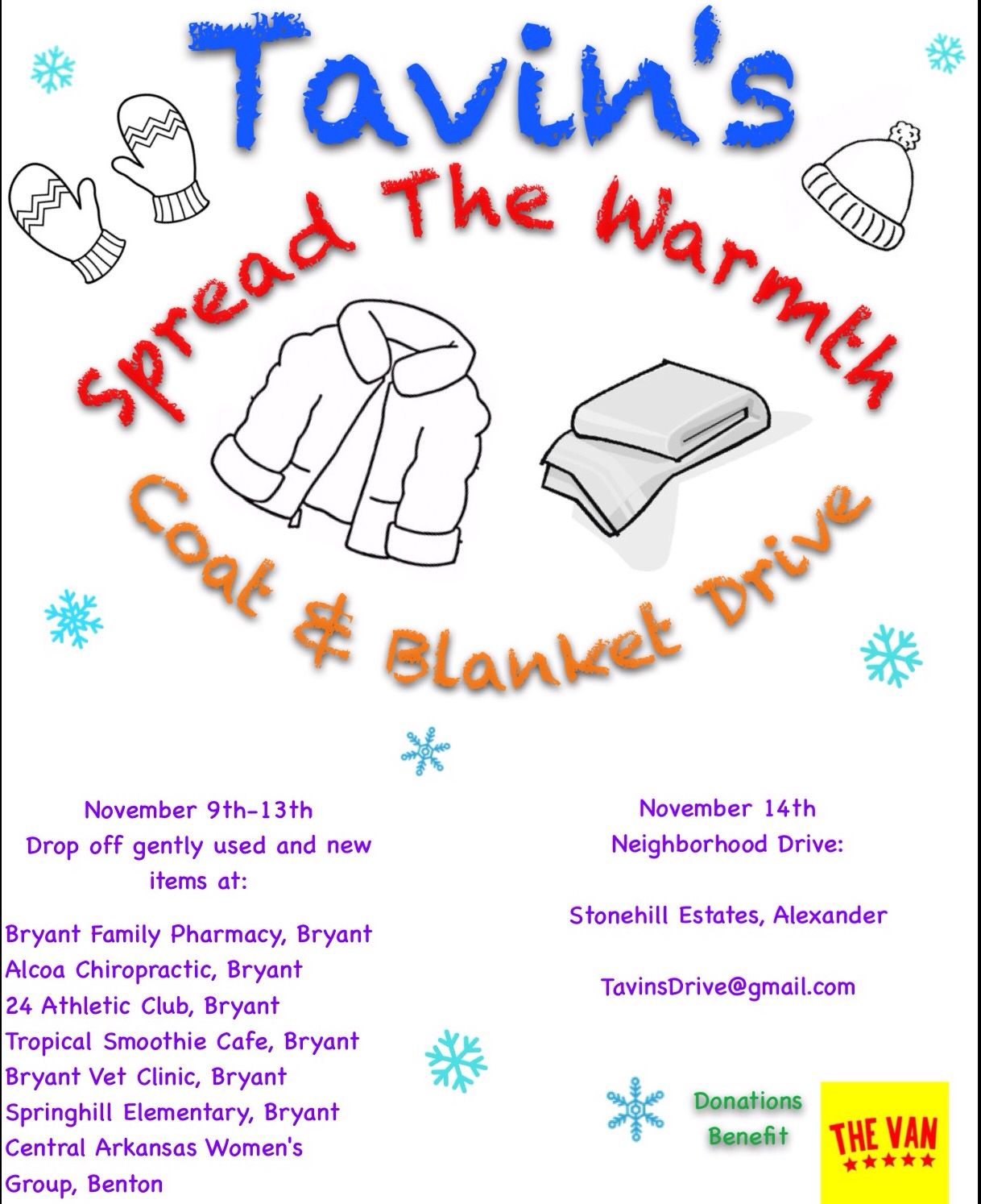 top ideas about blanket drive coats flyer top 25 ideas about blanket drive coats flyer template and we