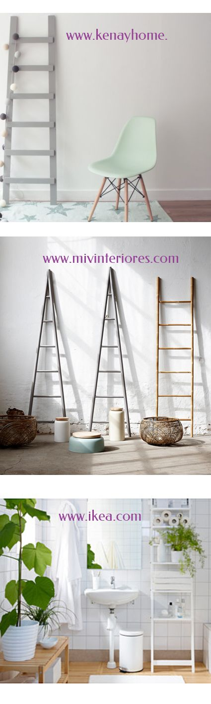 Escaleras de madera decorativas feng shui decoraci n pinterest escaleras de madera madera - Escaleras de madera decorativas ...