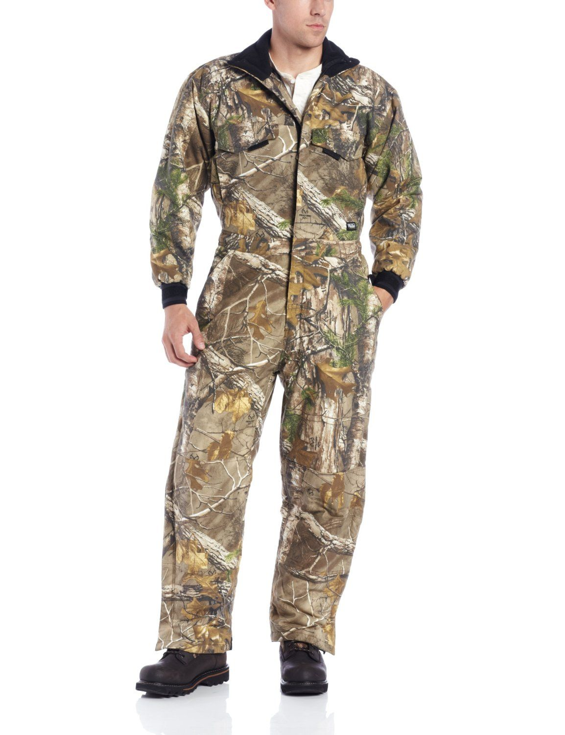 industries needs men s workwear clothing insulated on walls coveralls for men insulated id=14307