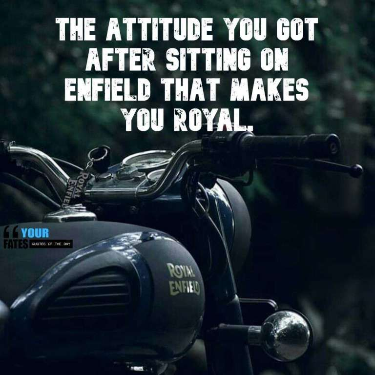 Pin On Attitude Quote Saying