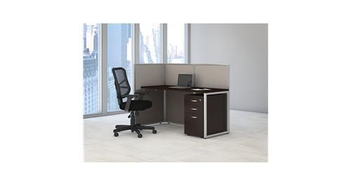 I Dont Have Any Grandkids So Ask Me About Bbfs Easy Office Desk