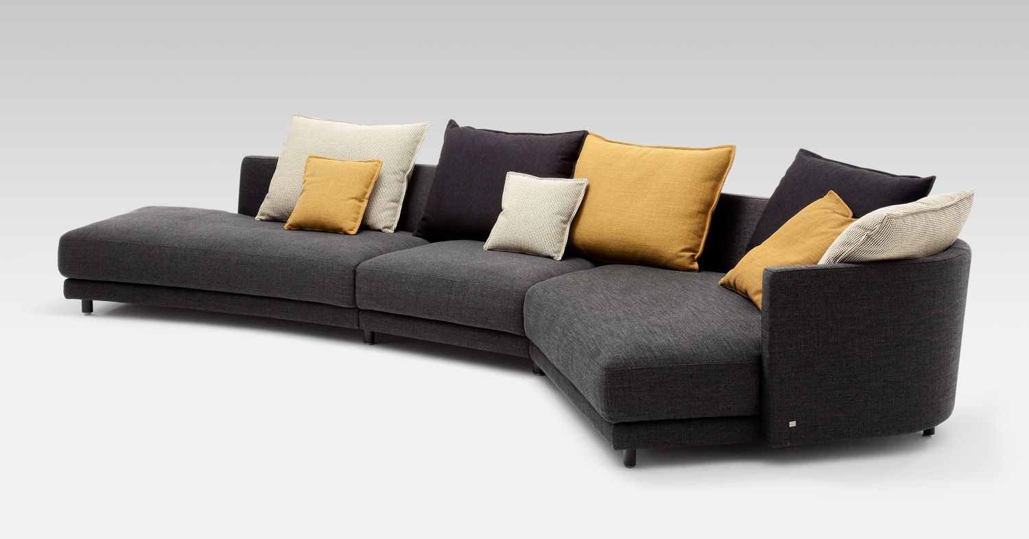 Products Couch Mobel Mobel Sofa Sofa Design