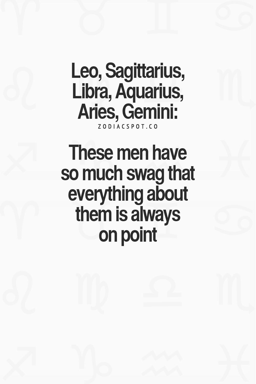 astrology november 27 gemini or gemini