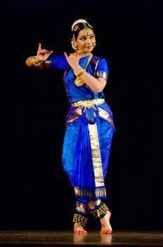 78edd2bb9ff40 Image result for bharatanatyam dress color combinations | Culture ...