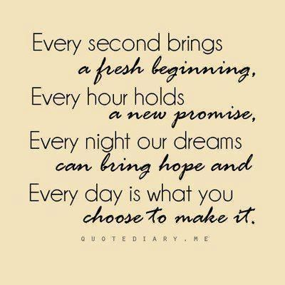Quotes On Tumblr Quotes About New Year Happy New Year Quotes New Beginning Quotes