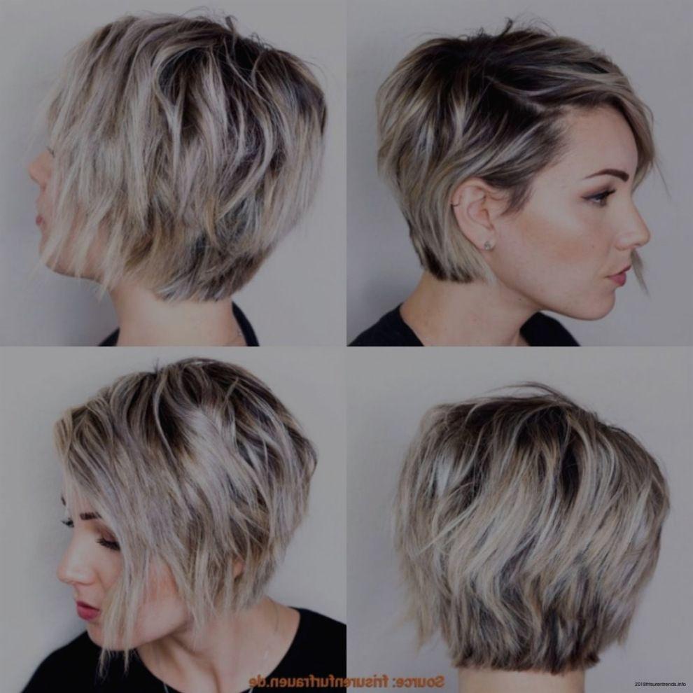 Einzigartige Frisuren Neueste Kurze Frisuren Trends Trending