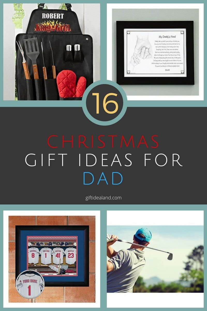 For him xmas gifts for dad
