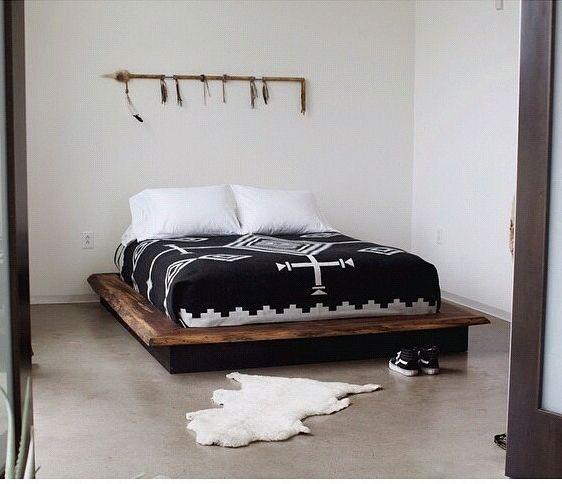 pendleton los ojos Home\/Studio Pinterest Apartments - schlafzimmer helsinki malta