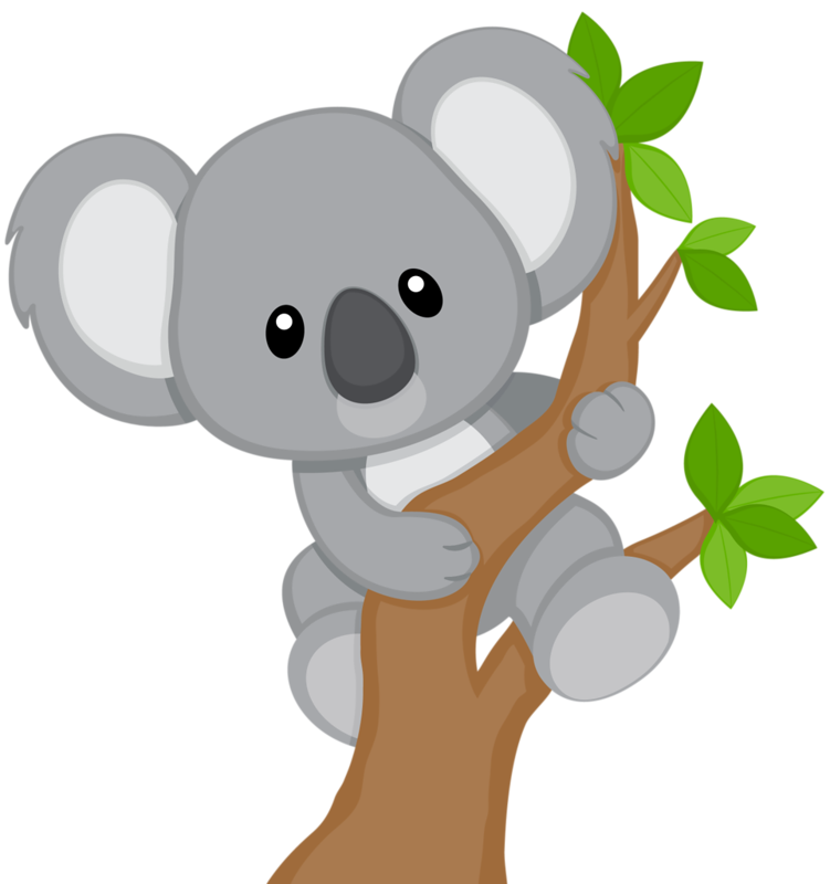 jardim  Pinterest  Selvas Dibujos infantiles y