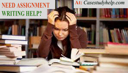 Assignment Help Singapore  Help With Case Study Writing Services By  Assignment Help Singapore  Help With Case Study Writing Services By  Singapore Expert Writers Bitlyhpxac