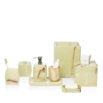 1574364$  Buy now - http://viqys.justgood.pw/vig/item.php?t=zpvn6qp50638 - Onyx Bath Accessories