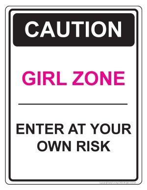 Pin By Jane Snider On Design In 2019 Jersey Girl Girl Room Girl