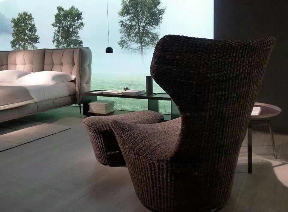 it 39 s papilio time imm cologne 2014 bebitalia immcologne naotofukasawa imm cologne 2014. Black Bedroom Furniture Sets. Home Design Ideas