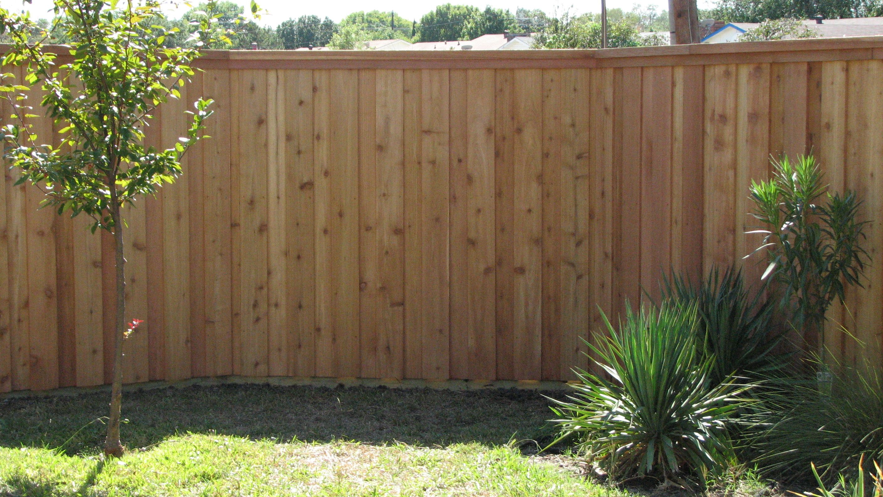 board on board fence plywood u0026 materials pinterest wood