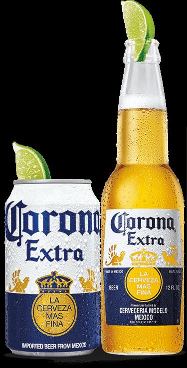 Our Cervezas Corona Beer Coronausa Com Corona Premium Mexican Cervezas Coronausa Com Beer Cake Corona Beer Cake Beer Can Cakes