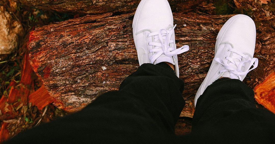 Clean Sneakers | How to clean white sneakers, Wd 40 uses