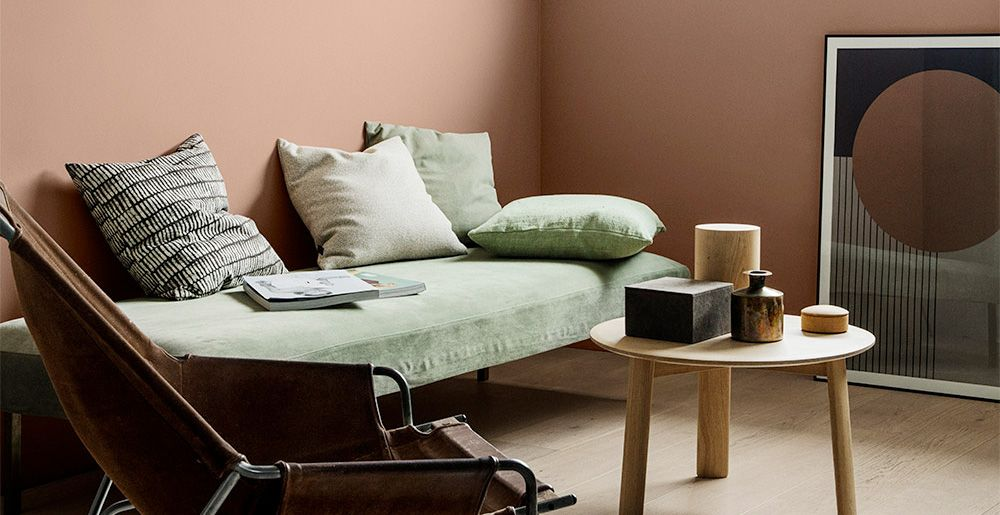 Https Www Jotun Com Ap En B2c Colours Inspirations Global Trends 2018 Silent Serenity Aspx Peach Bedroom Living Room Interior Home Decor Latest motif jotun room paint