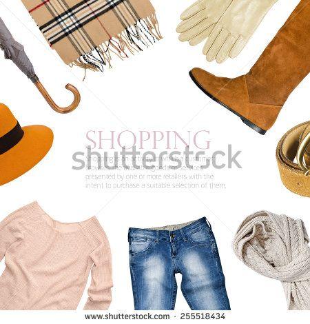 Knit Styling Arkivfotografier og billeder   Shutterstock