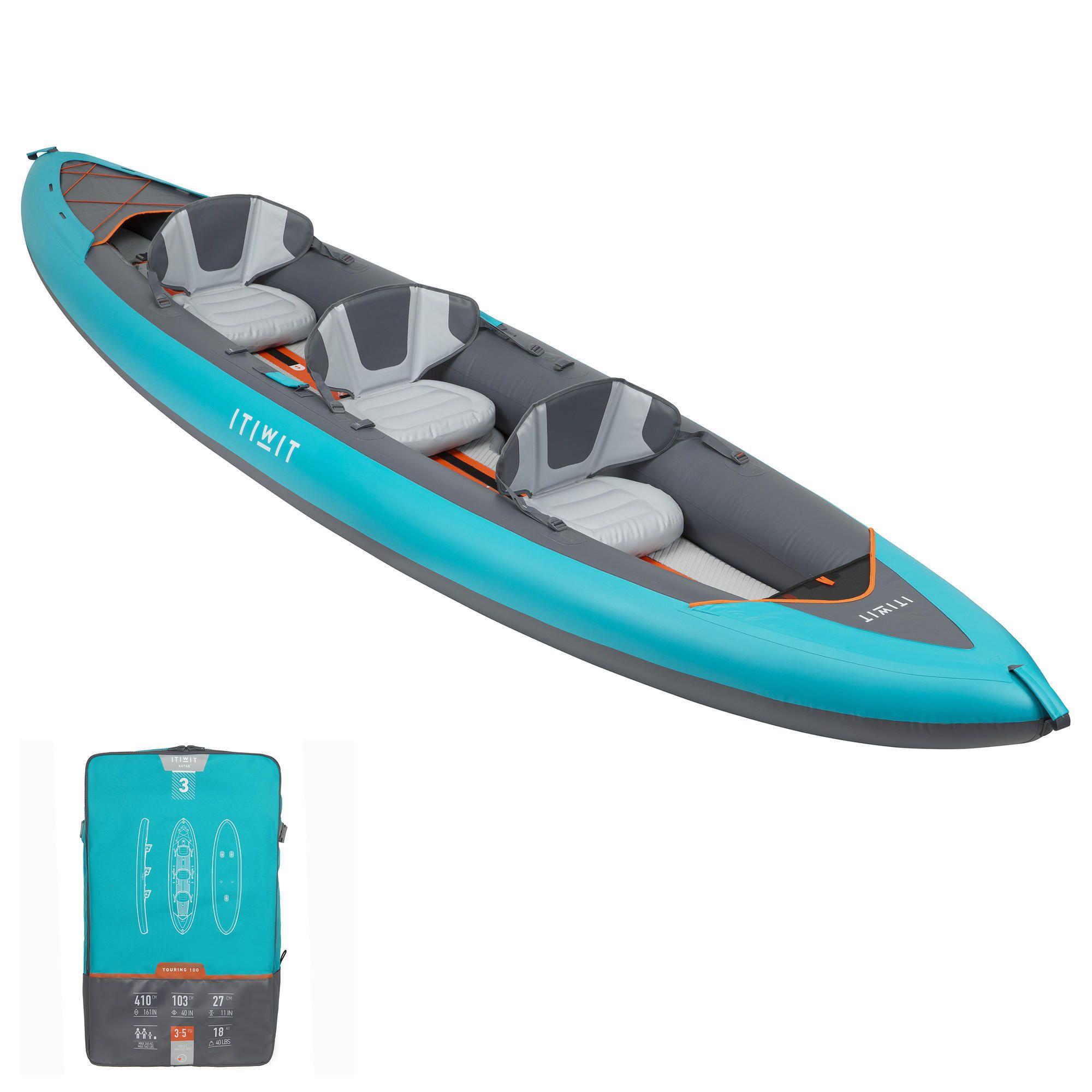 Epingle Sur Boote Kajaks Kanus