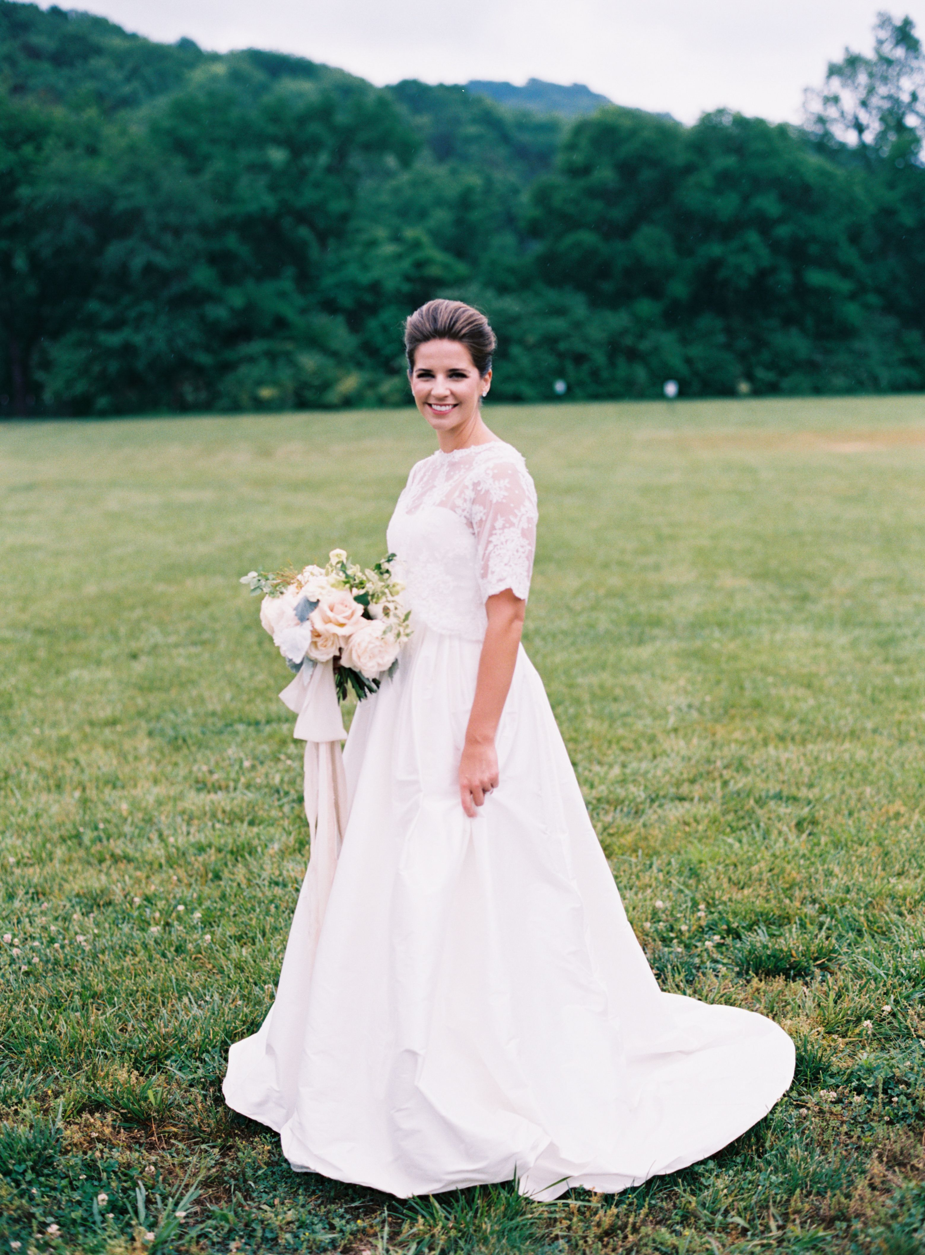 Pin by Fontanel Nashville on Wedding Gowns   Pinterest   Gowns and ...