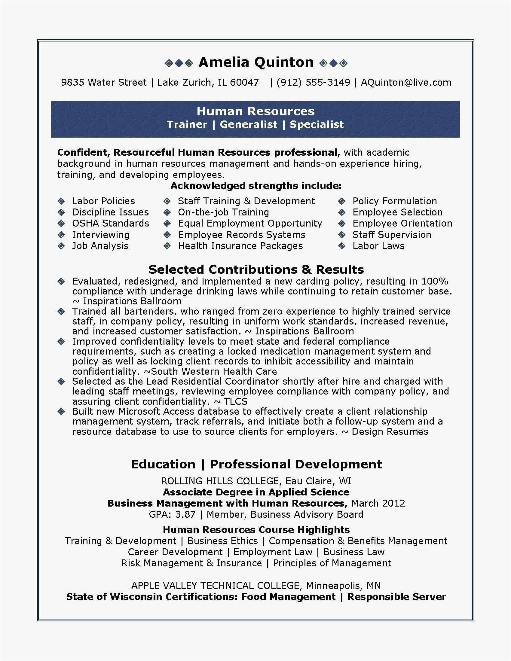 30 Business Development Manager Resume Sample In 2020 Cover