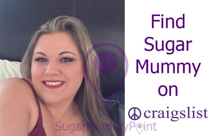 Auf craigslist dating definition von bbw