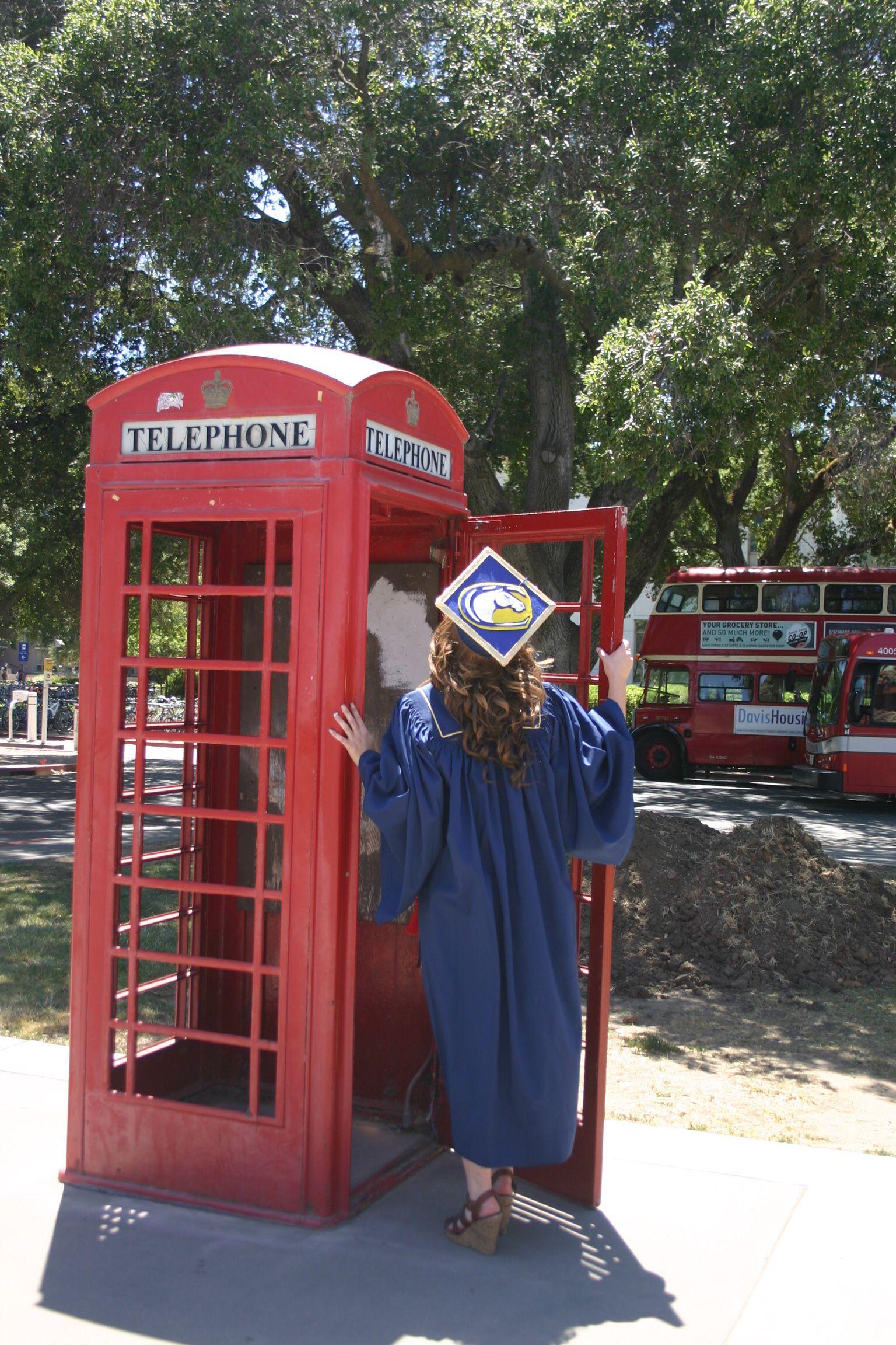 UC Davis graduation cap | UC Davis spirit | Pinterest | Cap