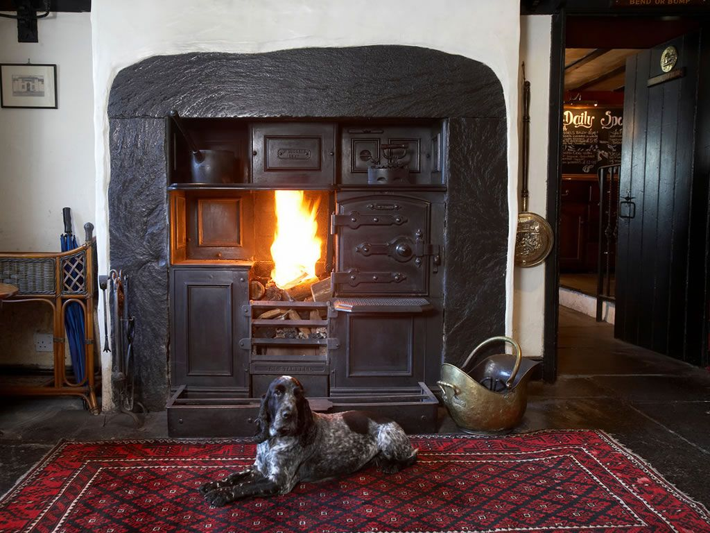 old range fire google search stoves pinterest ranges