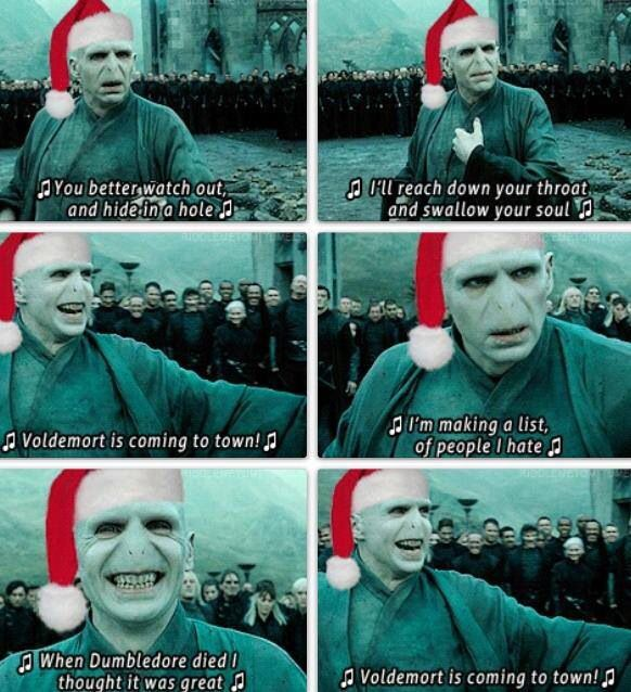 Pin By Addison Marquez Rush On Movie Memorabilia Harry Potter Voldemort Harry Potter Memes Hilarious Harry Potter Song
