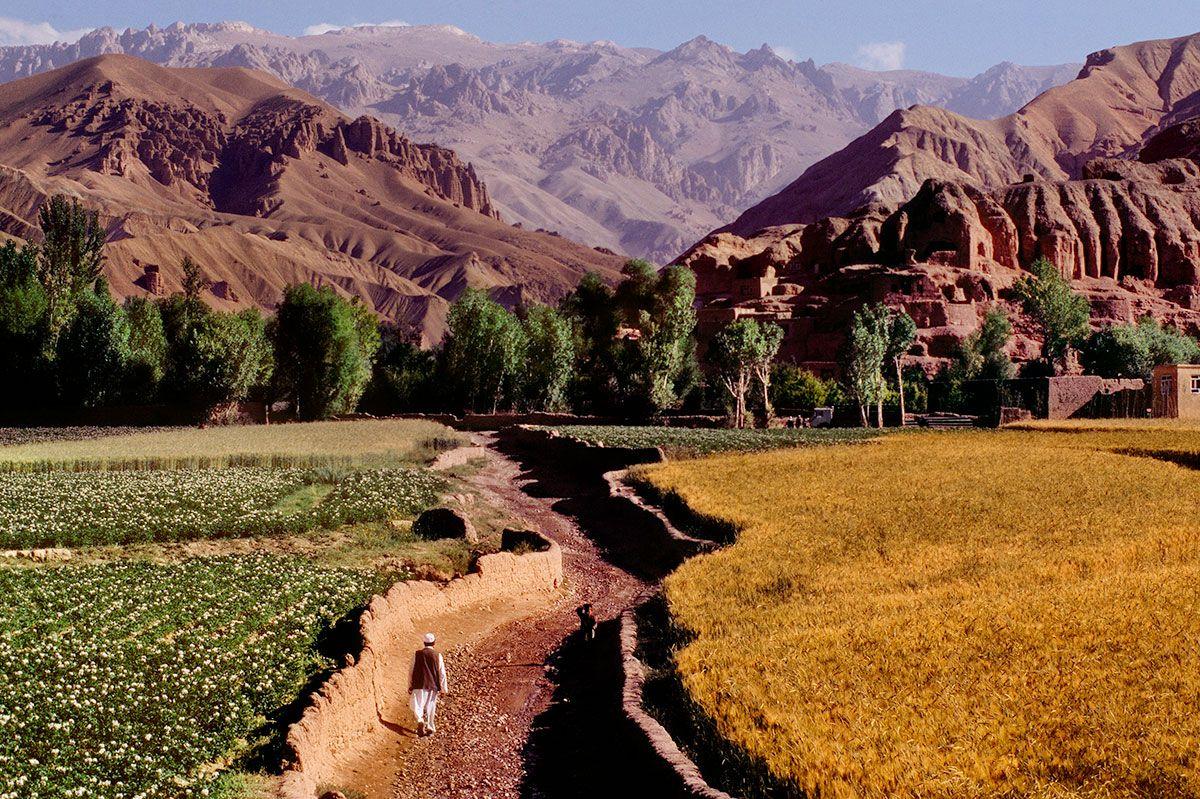 Fine Art Prints Steve Mccurry Afghanistan Culture Afghanistan